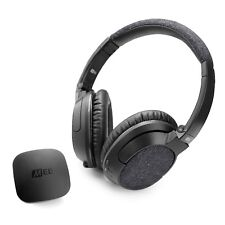 MEE audio Connect T1M3 Bluetooth Wireless Headphone System for TV