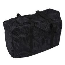 """Bicicletta pieghevole borsa sacchetto  per portare bici 12 """"-20"""" Q7M6"""