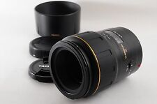 Tamron AF SP 90mm F2.8 Macro 172E for SONY MINOLTA    (3071)