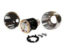 Streamlight 74335 Strion LED XPG Upgrade Service Kit