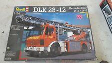 Revell ELK 23-12 Model Kit
