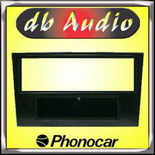 Phonocar 3/375 Mascherina Autoradio 1 DIN Opel Astra H Adattatore Cornice Radio