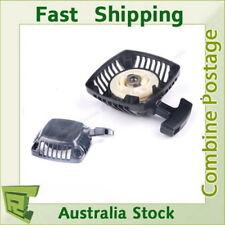 25023 HSP 1/5 Parts Pull Starter Gasoline 26CC / 28CC / 30CC