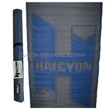TAPPETINO HALCYON CHANGING MAT