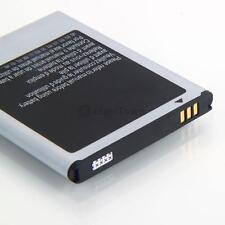 Brand New EB615268VA Battery 2500mAh For Samsung Galaxy Note 1 I717 T879 N7000