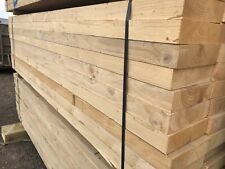 More details for new 2.4 metre chunky rustic scaffold boards / battens, prompt delivery available