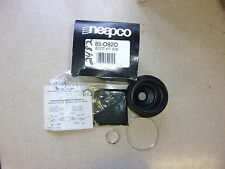 NEW NOS Neapco 85-0920 Chrysler Dodge Boot Service Kit O/B *FRE SHIPPING*