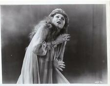 """""""The Masque of the Red Death"""" 1964 Vintage Still"""