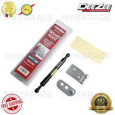 Dee Zee DZ43103 Truck Bed Tailgate Assist Shock Chevrolet Silverado / GMC Sierra