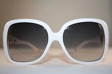 Dolche & Gabbana DG 4050 508/8G Original Sonnenbrille Optiker NEU Brillen D&G