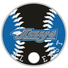 -toronto-blue-jays-pathtag-coin-mlb-series-only-100-complete-sets-made