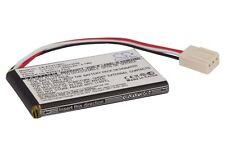 BATTERIA nuova per ZTE U110 U116 U116 + Li3710T42P3S543556 Li-ion UK STOCK