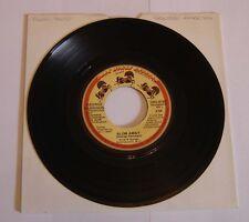 "George Harrison Blow Away 7"" Single - VVG"