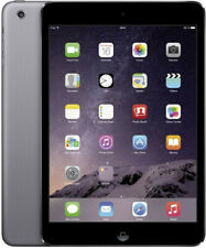 Apple iPad Mini 2 16GB WIFI Spacegrau Tablet - Sehr guter Zustand