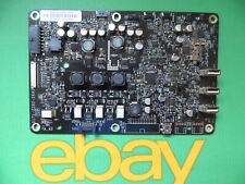 "Apple LED Cinema Display 24"" A1267 Logic Board Motherboard 0171-2292-2695"