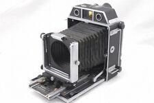 Exc Topcon Horseman 980 Camera body *198056