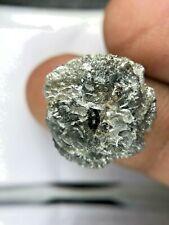 Grande Crudo Diamante 14 + TCW Grigio Luccicante Naturale Antico Irregolare A