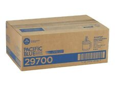 Pacific Blue Select Centerpull Paper Towels 29700