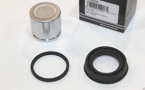 Honda Kit de Revisión Pinza Freno Delantero Para CB400N-CX500-CX500 a-B