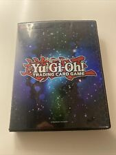 More details for yugioh collection