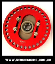 | Kenco | VS Commodore or Universal Adjustable Caster Camber Top Plate Speedway