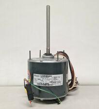 ~Discount HVAC~ MS-3204HS - GE-5KCP39JFBA83S - Permanent Split Capacitor Motor