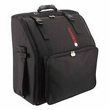 HOHNER GIGBAG120 Accordion Shoulder Bag Pack Case Container Capacity 120 Base
