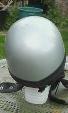 ancien casque helmets ranger's petite taille  style cromwell