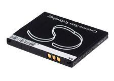Li-ion Battery for NTT-Docomo AAN29200 N16 N-04A N905iBiZ N-07A N-02A N906iu NEW