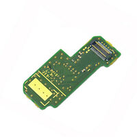 Module mémoire EMMC 32G de haute qualité pour hôte console Nintendo Switch NS