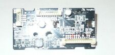 LG 32LE5300UC D TV BUTTON AND IR BOARD   YW08596201A
