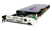 Avid Pro Tools HDX Card :: HD Software Included :: BRAND NEW