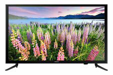 "NEW Samsung 40"" Full HD WIFI PAL NTSC 110V 220V Multi-System LED TV For Africa"