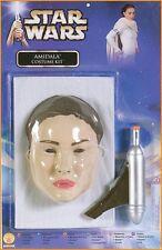 Star Wars Padme Amidala Child Blister Kit - ( One Size ) 5093