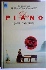 R20120 - Jane Campion - DAS PIANO