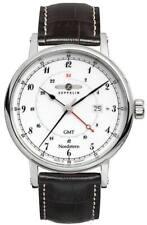 Zeppelin 7546-1 - Armbanduhr - Herren - Quarzuhr - Fliegeruhr - Uhren Neu