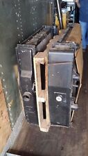 Kenworth W900A A-model COMPLETE Radiator NEW Core