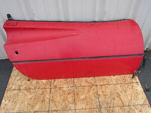 Ferrari 328 - RH / Passenger Door # 62303000