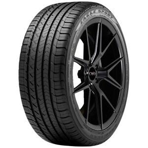 235/45R17 Goodyear Eagle Sport A/S 94W Tire
