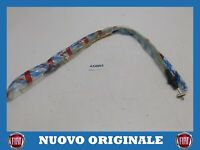 Cable Accelerator Cable Original For LANCIA Y10 88 95 7621081
