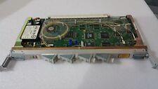 Nortel NTEU10AA 05 TN-4XE STM-10 TRIB CARD