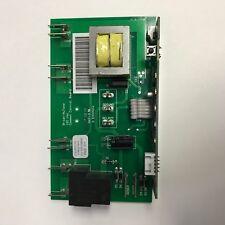 Broan Nutone S10941233 Central Vacuum Control Board VX550 VX550C