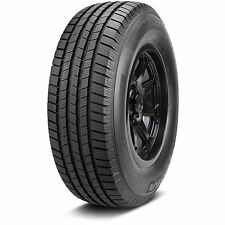 1 New MICHELIN Defender LTX 275/55R20 Tires 113T 275 55 20