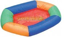 Aqua Duck Pool Float Water Play Accessories Special Needs Swimming Fun Aquaduck