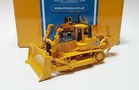 1/50 Scale Dressta TD40E Dozer Track-Type Tractor Diecast Model Collection
