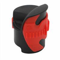 45mm to 55mm Fork Seal Oil Cleaner Motorcycle Shock Racing Repair Absorber Tool