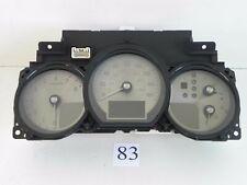 2006 LEXUS GS300 83800-30B00 SPEEDOMETER INSTRUMENT SPEED CLUSTER 143K 370 #83