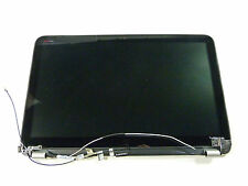 """HP ENVY TOUCHSMART 15-J057CL 15.6"""" HD Complete Screen Replacement 720556-001"""