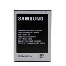 BATTERIA SAMSUNG Galaxy S4 MINI i9190 I9192 I9195 B500BE  B500AE Sost.originale