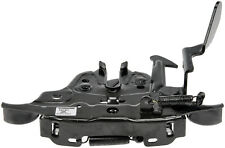 Hood Latch Assembly Dorman 820-801,65601M00A Fits 08-18 Nissan Rogue